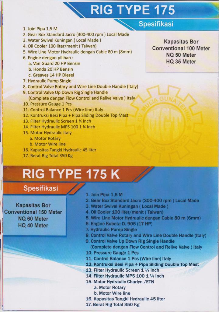 Company Profil 11 001